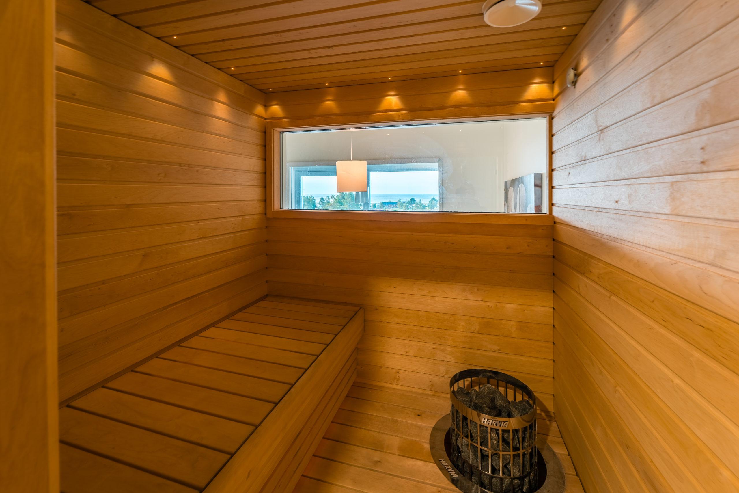 ARB3-sauna-scaled